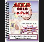ACLS-2013-ePub