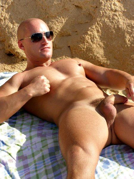 Seo Gay S Gozadas Homens Big Dotados Fudendo E Gozando Gostoso