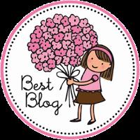 Blogdíjak