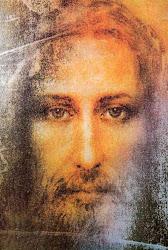 SALVE JESUS CRISTO!