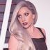 Lady Gaga es invitada a participar en remake de 'The Rocky Horror Picture Show'
