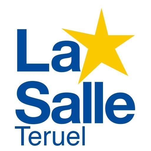 WEB LA SALLE TERUEL