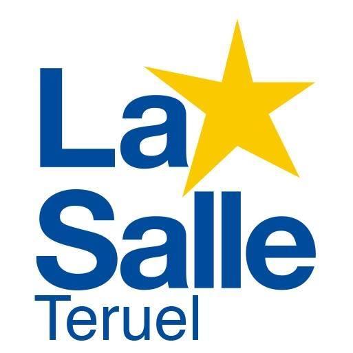 WEB LA SALLE TERUEL