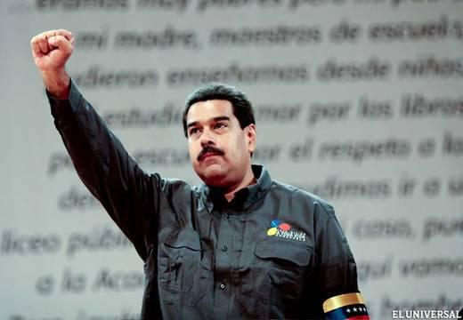 Maduro+saludo3.jpg