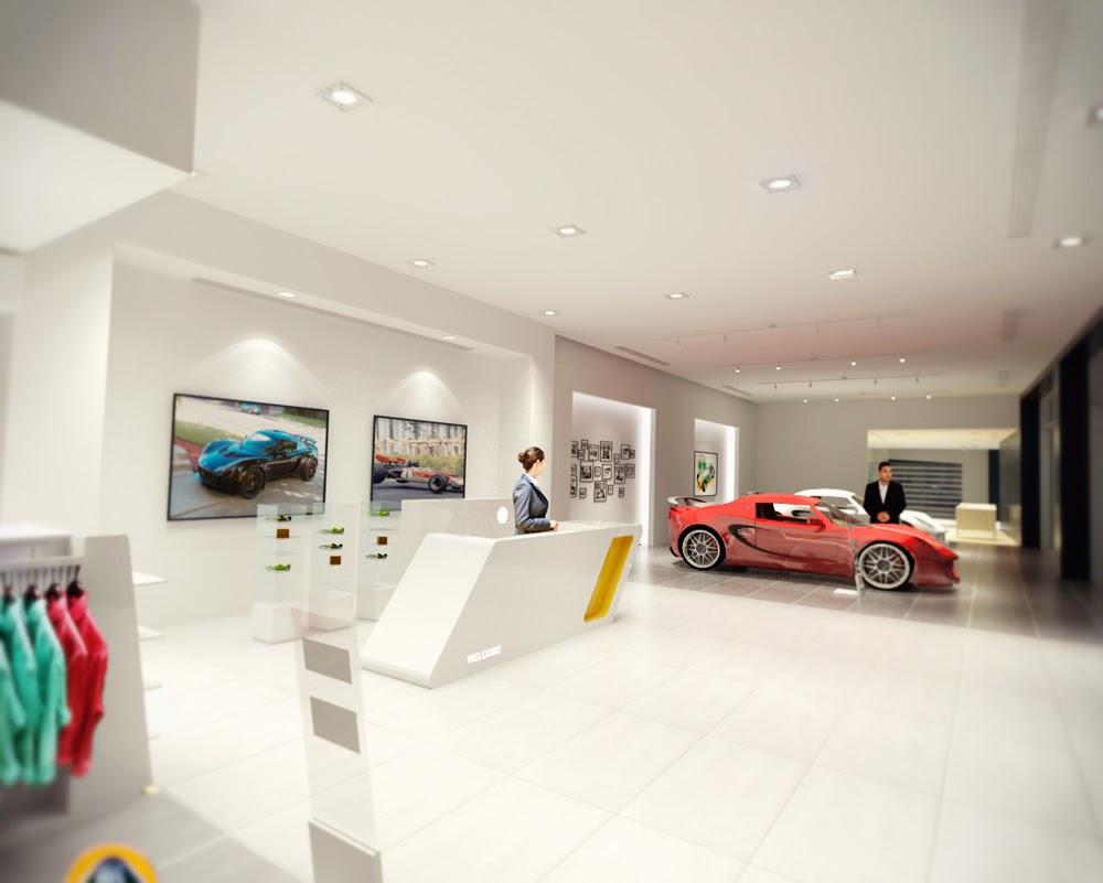 Office interior design company dubai and fitout for Office design uae