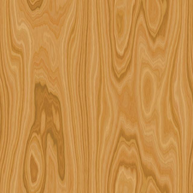 Seamless ash wood maps texturise free seamless