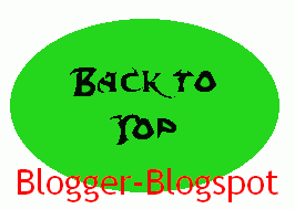 Cara Membuat Tombol Back To Top di Blog Versi 2