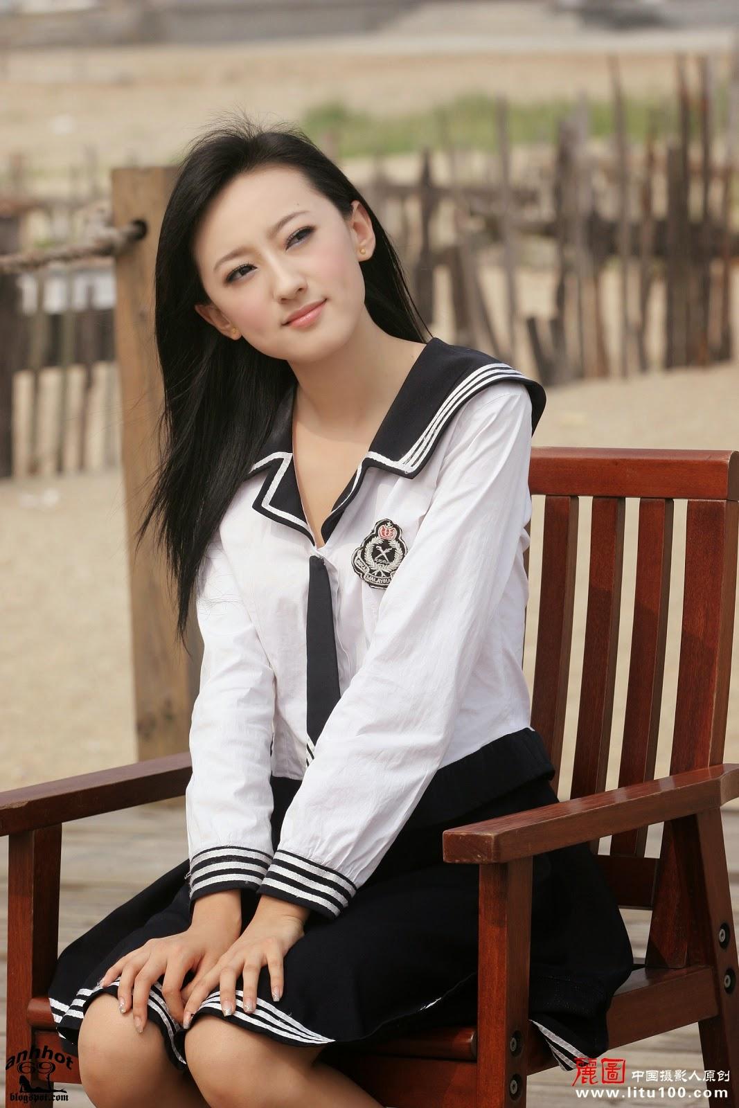 litu-200600819-zhang-tian-yi-sea_IMG_6277