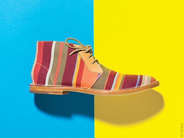 chaussures les toiles du soleil. Black Bedroom Furniture Sets. Home Design Ideas