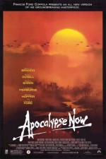 Watch Apocalypse Now 1979 Megavideo Movie Online