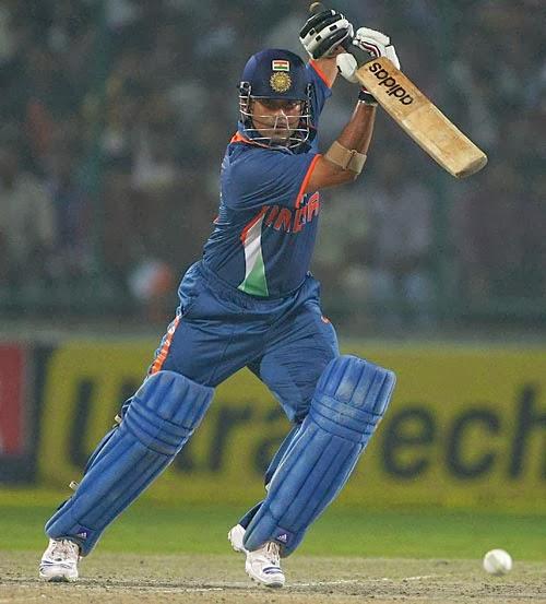 Cricket News, Fixtures, Records, Interesting facts and ... Sachin Tendulkar Cover Drive