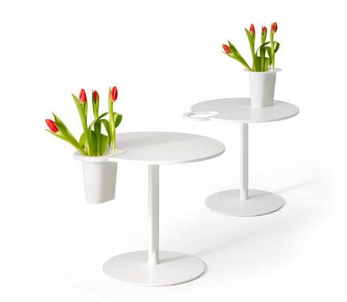 tavolo design