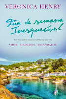 http://cronicasdeumaleitora.leyaonline.com/pt/livros/romance/fim-de-semana-inesquecivel/