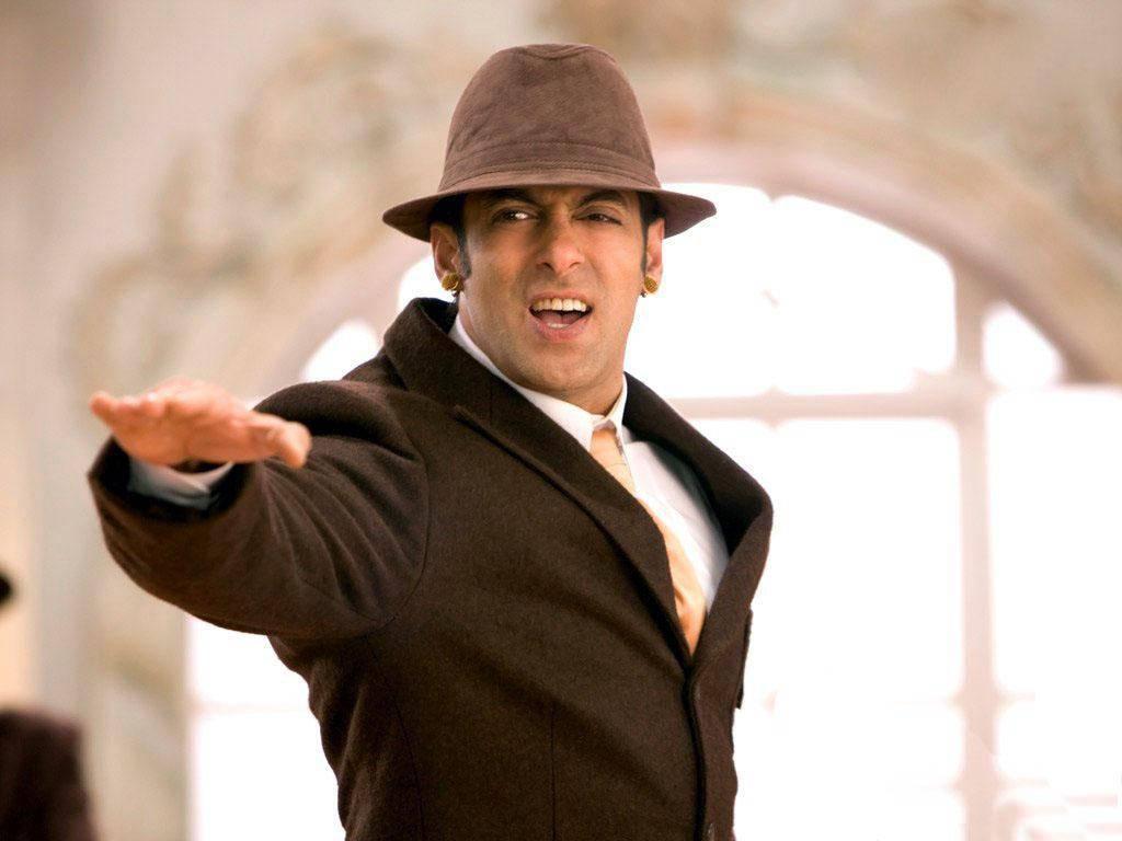 hindi film star salman khan brand new wallpapers 2012 in