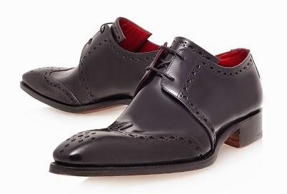 http://www.kurtgeiger.com/moon-w-cap-derby-black-leather-41-jeffery-west-shoe.html?utm_source=LinkShareUK&utm_medium=affiliate&utm_campaign=Hy3bqNL2jtQ&utm_content=10&utm_term=UKNetwork&asrc=3&siteID=Hy3bqNL2jtQ-iGT.5i_u0MRxFiC75OBaTQ