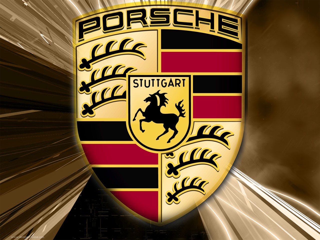 Porsche Emblem Related Keywords Amp Suggestions Porsche