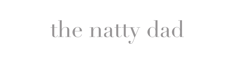 THE NATTY DAD