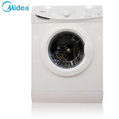 Trung tâm bảo hành máy giặt Midea tại Thái Nguyên