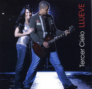 Tercer Cielo - Llueve 2007 - Descargar