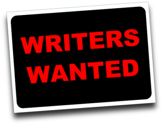 Seeking Writers and Bloggers for Worldstar Promo