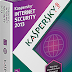 FREE Kaspersky Internet Security 2013 License Key or Activation Code Download