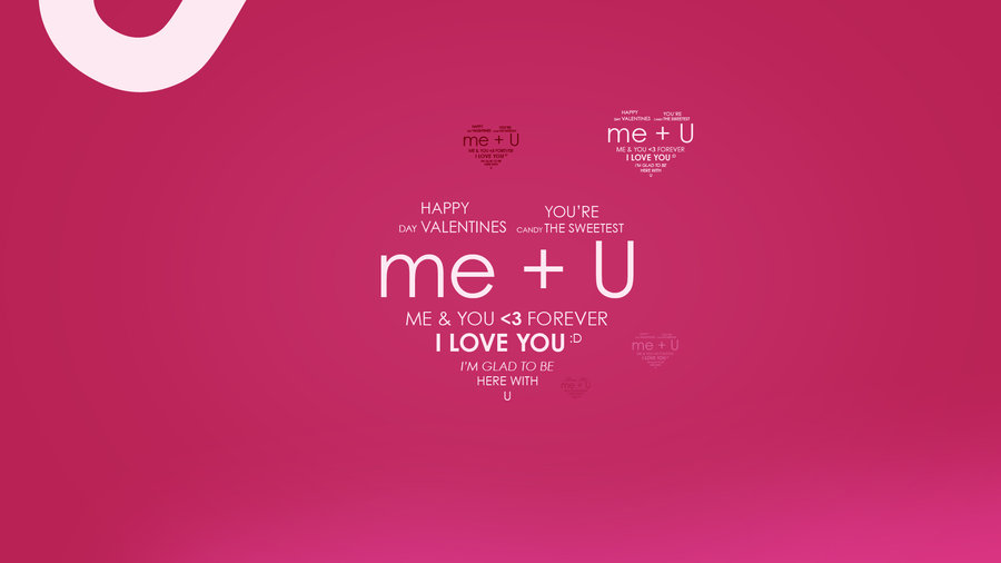 beautiful valentines day greetings e cards and wallpapers - E Valentines Cards