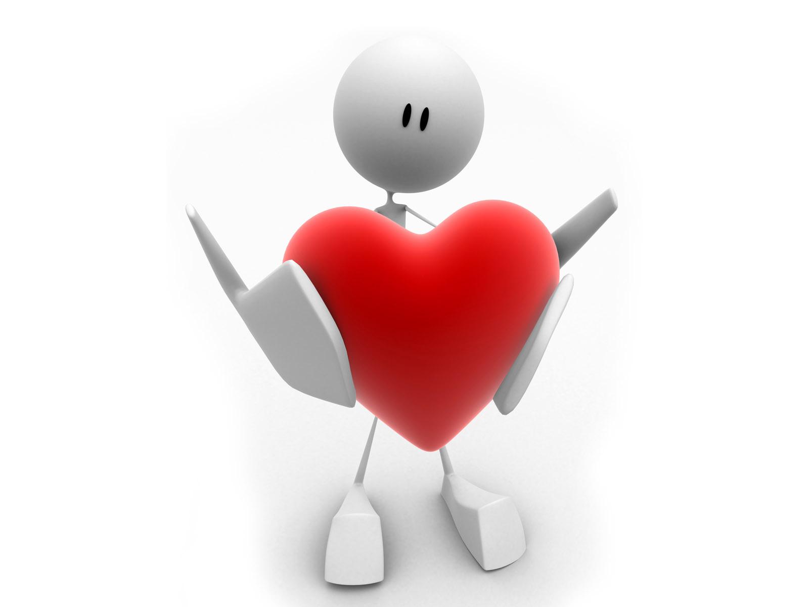 Love Heart Wallpaper Animation : El Mejor Regalo Para Tu corazon.