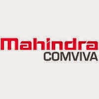 Jobs in Mahindra Comviva