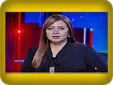 --برنامج يوم بيوم تقدمه ريهام السهلى حلقة الإثنين 25-7-2016