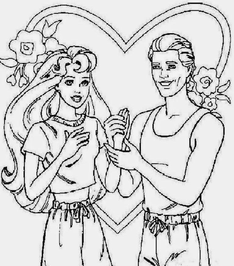dibujos-de-amor-de-parejas-para-colorear