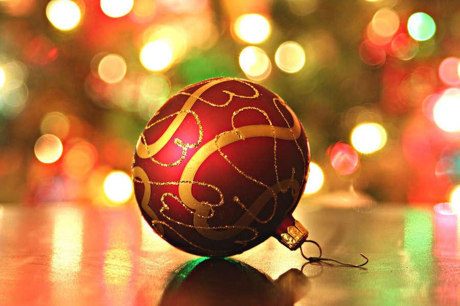 Casarthbaeren noch ein geschenk f r weihnachten gesucht for Xmas bilder kostenlos