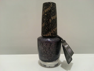 opi-liquid-sands-alcatraz-rocks-nail-polish