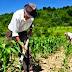 Adustina-BA: A Secretaria Municipal de Agricultura convidam os agricultores familiares que receberam cisterna de produção para uma reunião