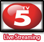 TV5 Free Streaming Online