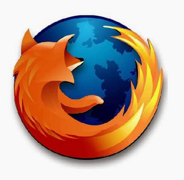 Free Download Firefox 36.0 RC2 Offline Installer