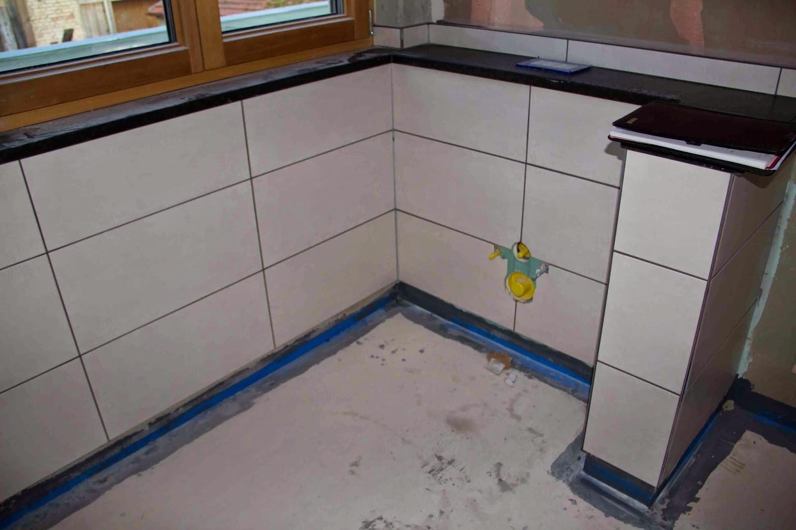 flederhaus k che im haus garagenpflaster fertig schotter im garten fliesen im haus. Black Bedroom Furniture Sets. Home Design Ideas