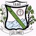 ANO X - Nº 527 - LUÍS GOMES RN, Terça, 26 de Maio de 2015