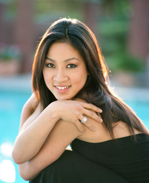 Michelle kwan sexy pictures
