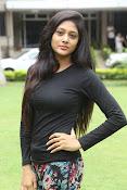 Sushma Raj Glamorous photos-thumbnail-14