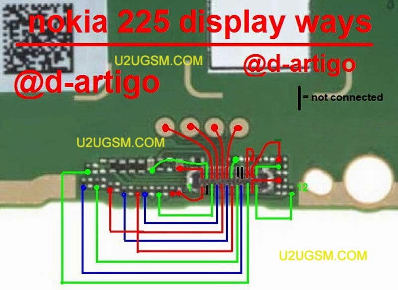 Audio Pre also Fm receivers with pll together with Max232ic And Interfacing Needs furthermore Manual de servi  o tv 40pfl8008s12 also Variable Speed Control Wiring Diagram. on ic circuit diagrams