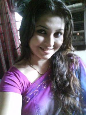 Nowrin Hasan Khan Jenny Bangladeshi Models girls wallpaper