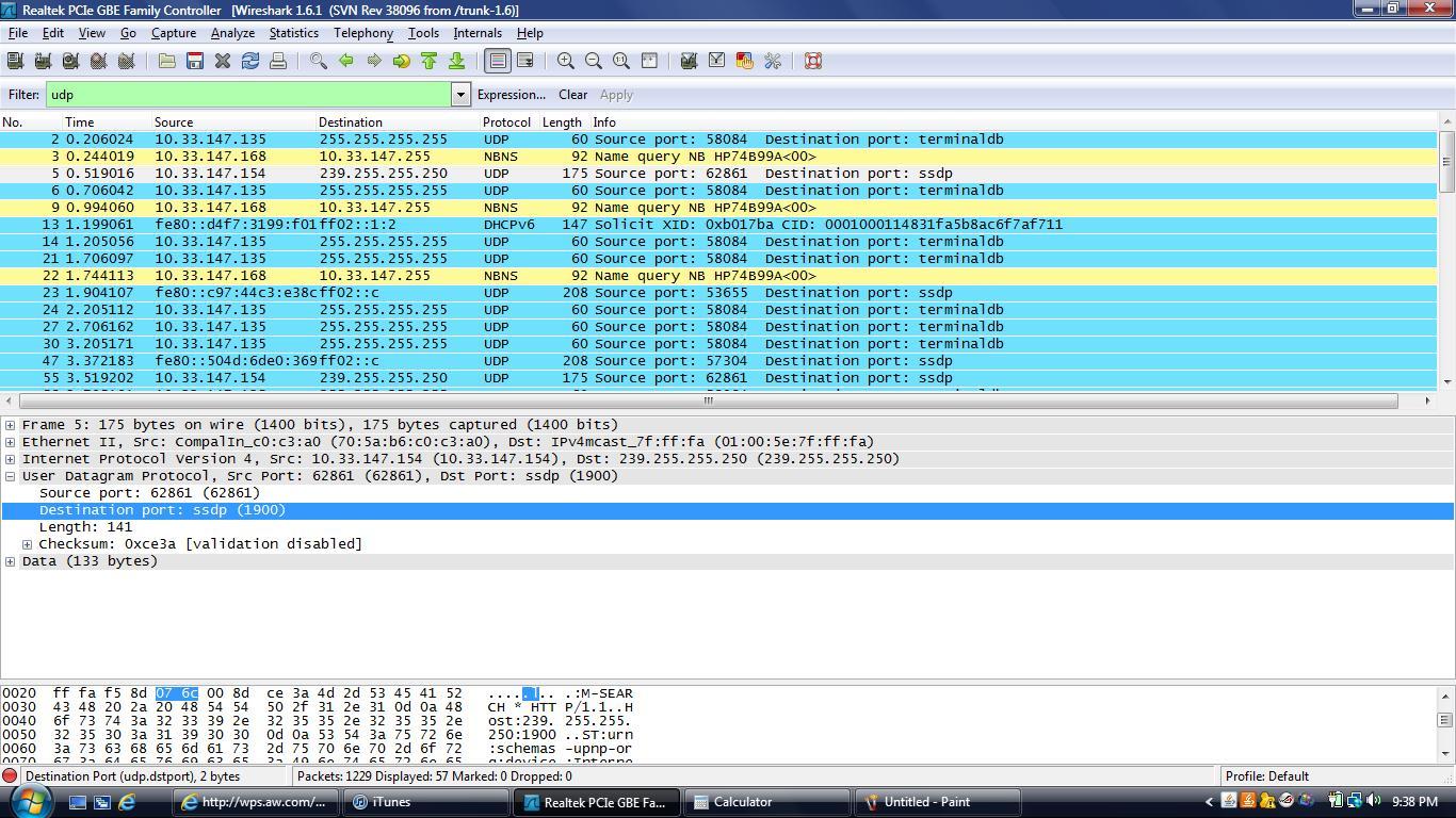 netw240 week 7 linux wireshark lab report Netw240 lab week 3 $1000 netw240 week 2 lab report: linux commands and directories $1000 netw240 week 7 linux wireshark lab report.