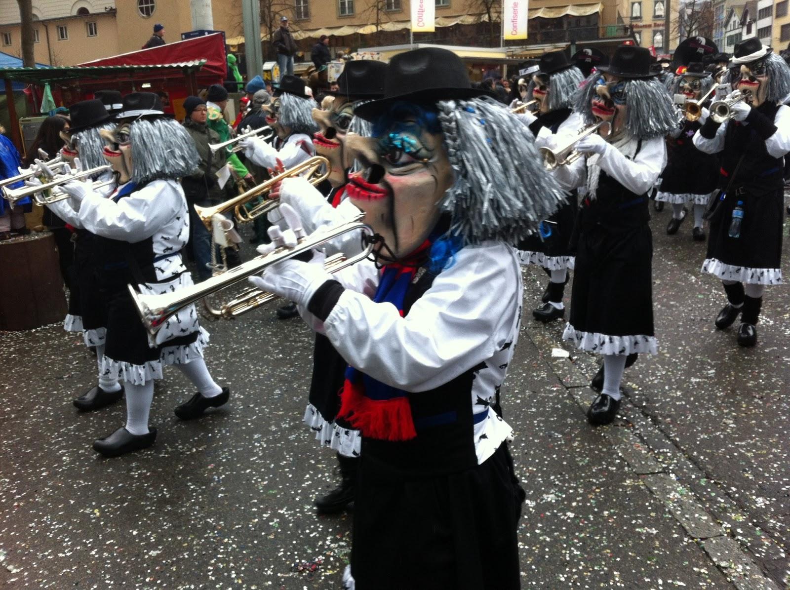 top festival in switzerland