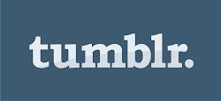 tumblr. :)