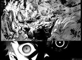 Grazie a sito manga eden potete leggere questo bel manga, io ho