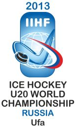 Scouting The 2013 World Junior Championships (humor)