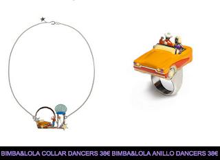 Bimba-Lola-Colgantes5-PV2012