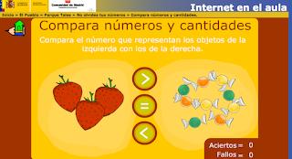 http://ares.cnice.mec.es/matematicasep/a/1/ca1_07.html