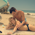 'Chasing the Sun' Music Video by Hilary Duff