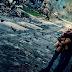 Conheça todas as Ondas do filme A 5° Onda | 1º SériePlay